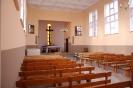 Kaplica cmentarna po remoncie-12