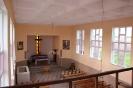 Kaplica cmentarna po remoncie-14