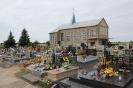 Kaplica cmentarna po remoncie-16