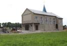 Kaplica cmentarna po remoncie-18