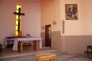 Kaplica cmentarna po remoncie-8