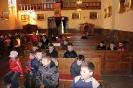 Rekolekcje szkolne w Unikowie-10