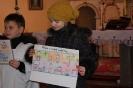 Rekolekcje szkolne w Unikowie-2