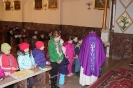 Rekolekcje szkolne w Unikowie-3