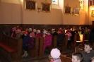 Rekolekcje szkolne w Unikowie-9