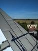 Zdjęcia z koncowej części remontu dachu kościoła-19