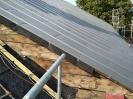 Zdjęcia z koncowej części remontu dachu kościoła-20