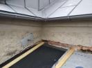 Zdjęcia z koncowej części remontu dachu kościoła-21