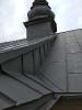 Zdjęcia z koncowej części remontu dachu kościoła-24