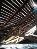 Zdjęcia z koncowej części remontu dachu kościoła-27
