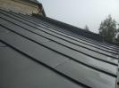 Zdjęcia z koncowej części remontu dachu kościoła-36