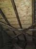 Zdjęcia z koncowej części remontu dachu kościoła-41