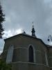 Zdjęcia z koncowej części remontu dachu kościoła-50