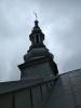 Zdjęcia z koncowej części remontu dachu kościoła-52