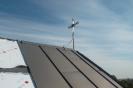 Zdjęcia z koncowej części remontu dachu kościoła-8