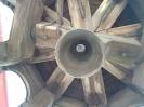 Zdjecia - zakończenie remontu wieży-10