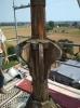 Zdjecia - zakończenie remontu wieży-12