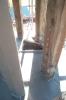 Zdjecia - zakończenie remontu wieży-1