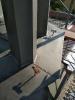 Zdjecia - zakończenie remontu wieży-21