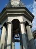 Zdjecia - zakończenie remontu wieży-22