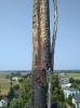 Zdjecia - zakończenie remontu wieży-29
