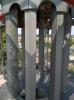 Zdjecia - zakończenie remontu wieży-8
